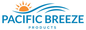 Pacific Breeze Products