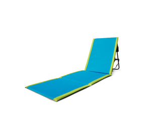 Lounger - 2 Pack