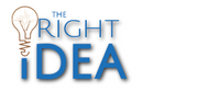 Right Idea Products & Services