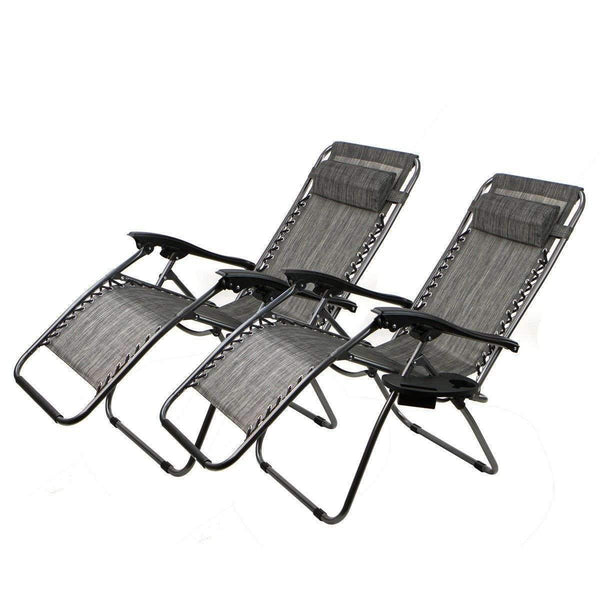 recliner yours green lounge reviews best pool outsunny top chair gravity zero find anti patio