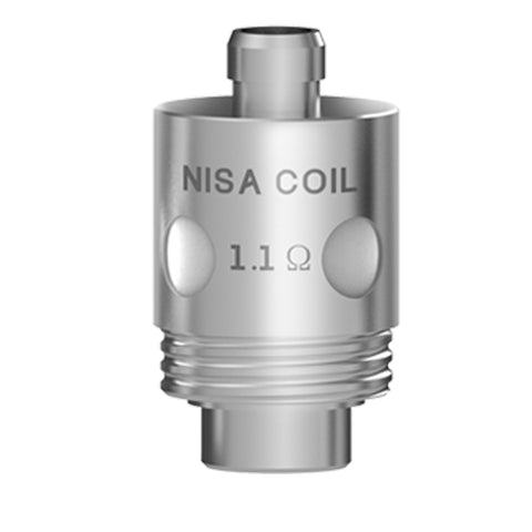 NISA COIL
