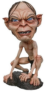 The Hobbit: Gollum Wacky Wobbler
