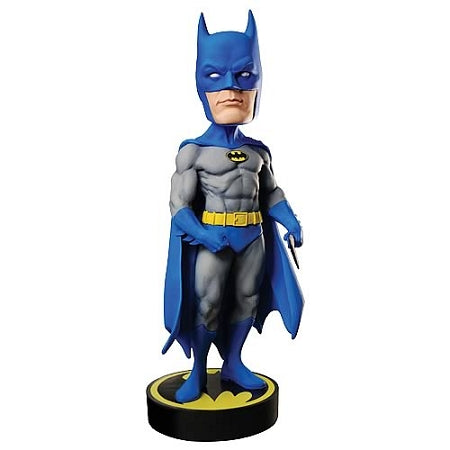 DC Originals Batman Head Knocker