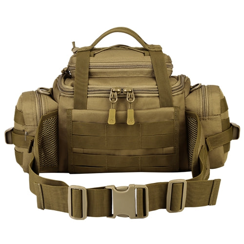 [Best Quality Tactical Supplies & Combat Gear Online] - Hunting Mansion
