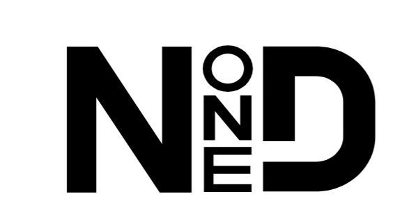 No One Down Apparel