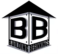 Building Beginnings Logo