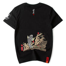 SHOSO-IN KOI T-Shirt