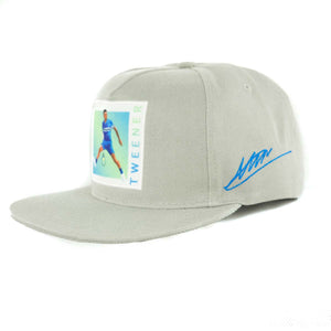NK TWEENER SNAP BACK