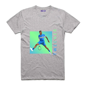 NK TWEENER TEE - MEN
