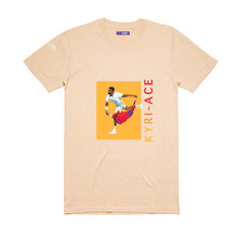 NK KYRI-ACE TEE - MEN