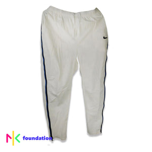 Nike Long Training Pants