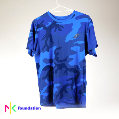 NK casual Nike shirt