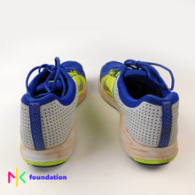 Nk Casual Nike Shoes