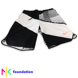 Nick Kyrgios shorts
