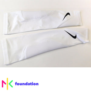 NK Arm sleeve