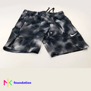 Nick Kyrgios Nike shorts