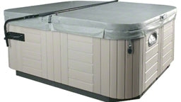 5 Reasons You Should Invest in a Hot Tub Cover