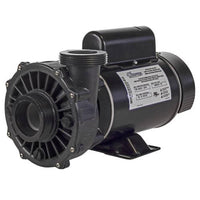 Waterway Hi-Flo Side Discharge Pumps
