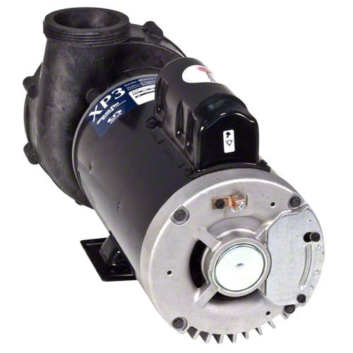 Gecko Flo-Master XP3 Pump 08326000-2041 - 2.5 Horsepower