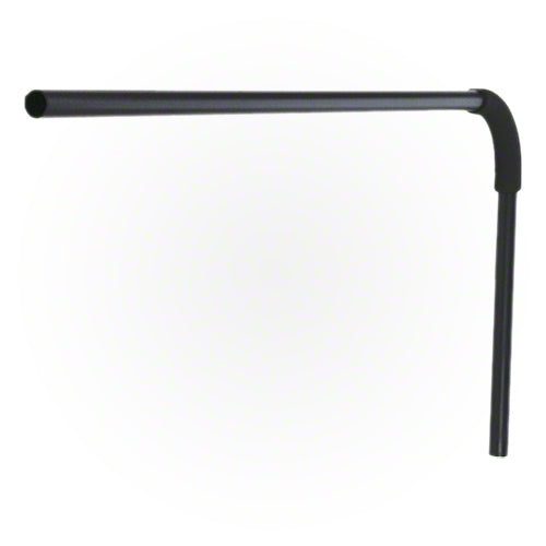 Covermate Cover Lift Support Arm