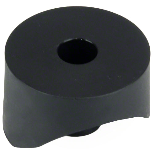 Covermate Cover Lift Bushing - Hot Tub Warehouse
