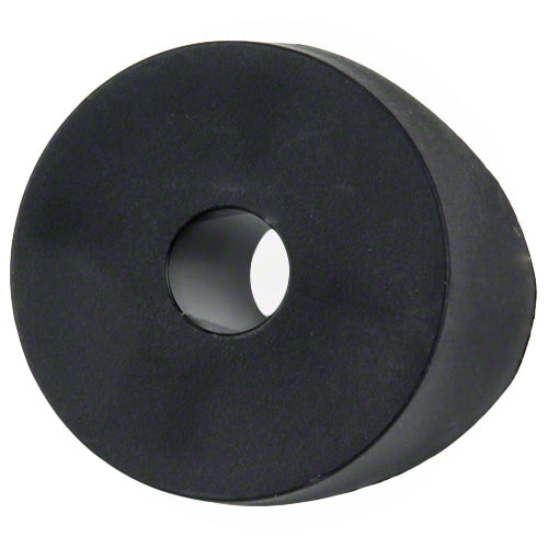 Covermate Cover Lift Bushing