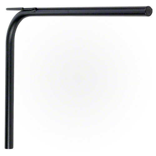 Covermate III Eco Support Arm - Left