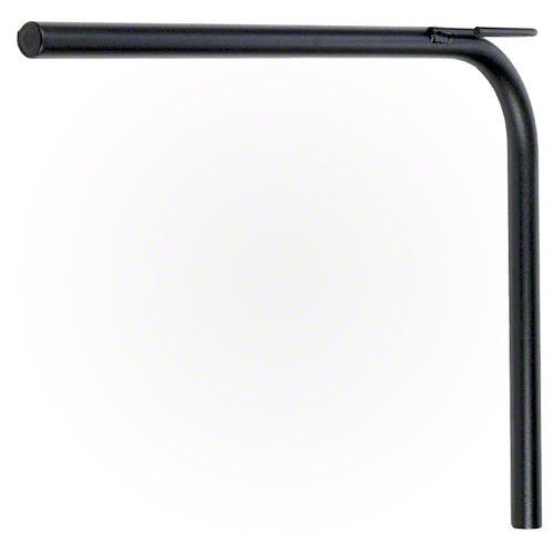 Covermate III Eco Support Arm - Right