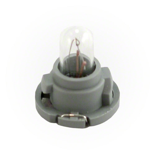 Balboa Control Panel Light 10226 - Hot Tub Warehouse