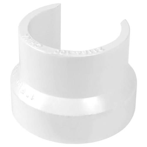 Clip-On Pipe Leak Seal 1""