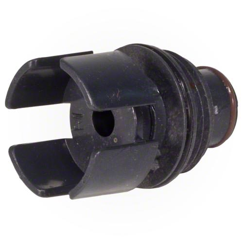 Waterway Mini Jet Nozzle 212-0850