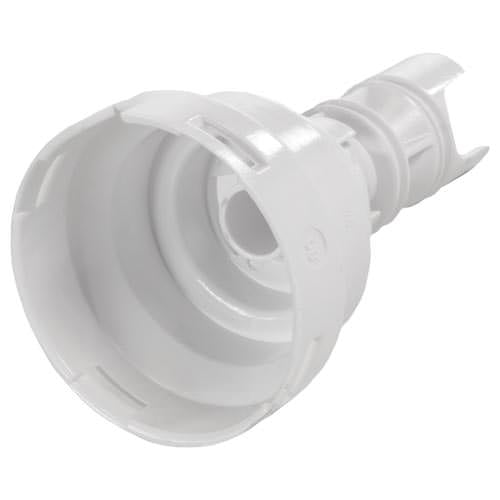 Waterway Poly Storm Jet Diffuser 218-4000
