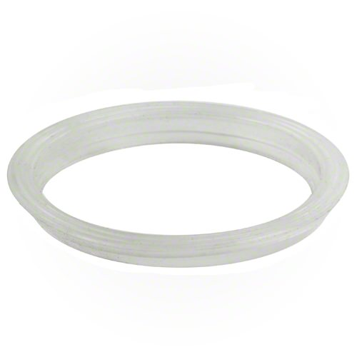CMP Typhoon 200 Series L Gasket 23422-000-050
