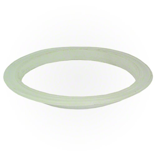 CMP Typhoon 500 Series L Gasket 23452-000-050