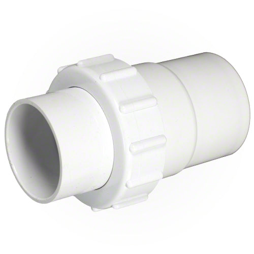 CMP Union Air Check Valve 25063-000-000