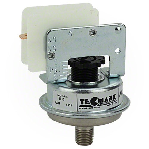 Tecmark 3010 Pressure Switch - Hot Tub Warehouse