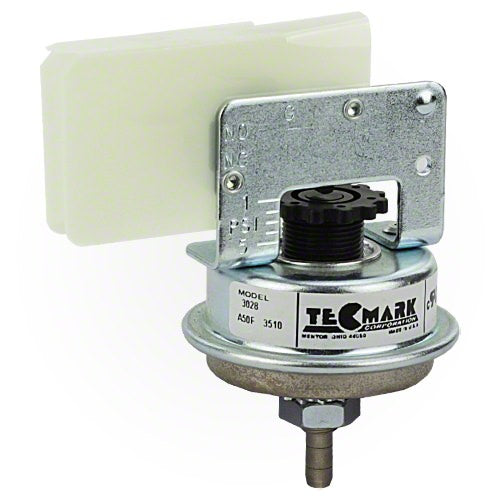 Tecmark 3028 Pressure Switch - Hot Tub Warehouse