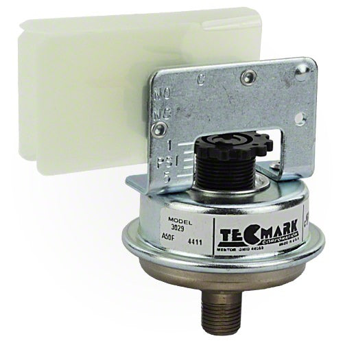 Tecmark 3029 Pressure Switch - Hot Tub Warehouse