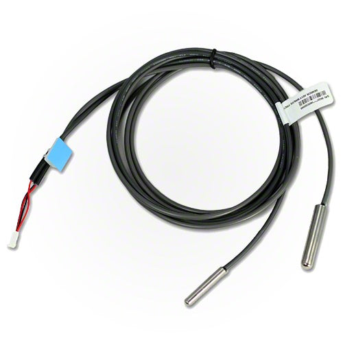 Balboa Hi Limit / Temperature Sensor 30337 - Hot Tub Warehouse