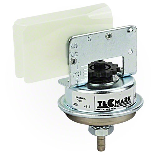 Tecmark 3036 Pressure Switch - Hot Tub Warehouse