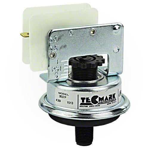 Tecmark 3037P Pressure Switch - Hot Tub Warehouse