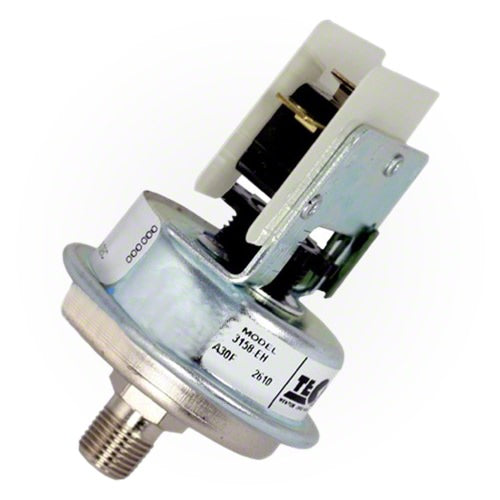 Balboa Pressure Switch 30408 - Hot Tub Warehouse
