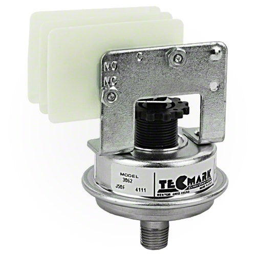 Tecmark 3062 Pressure Switch - Hot Tub Warehouse
