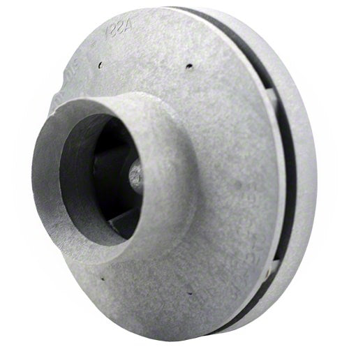 Waterway Iron Might Impeller 310-0900