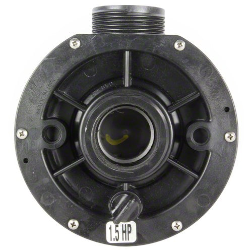 Waterway Center Discharge Wet End 1.5 HP 310-1140