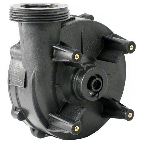 Waterway Hi-Flo Side Discharge 4 HP Pump Wet End 310-1160SD