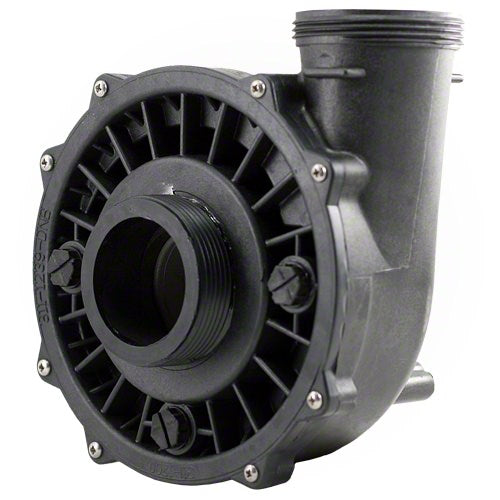 "Waterway 2"" Executive Wet End 5 HP 56 Frame 310-1750"