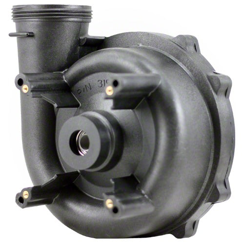 "Waterway 2"" Executive Wet End 4.5 HP 48 Frame 310-1920"