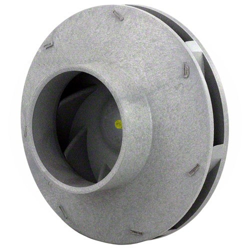 Waterway EX2 Impeller 1.5 HP 310-2330 - Hot Tub Warehouse