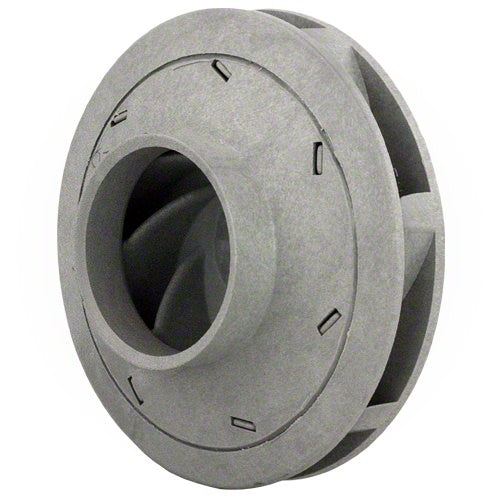 Waterway EX2 Impeller 3 HP 310-2350 - Hot Tub Warehouse